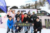 LUŽA 13 II (107/128)